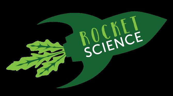 princ-rocketsci
