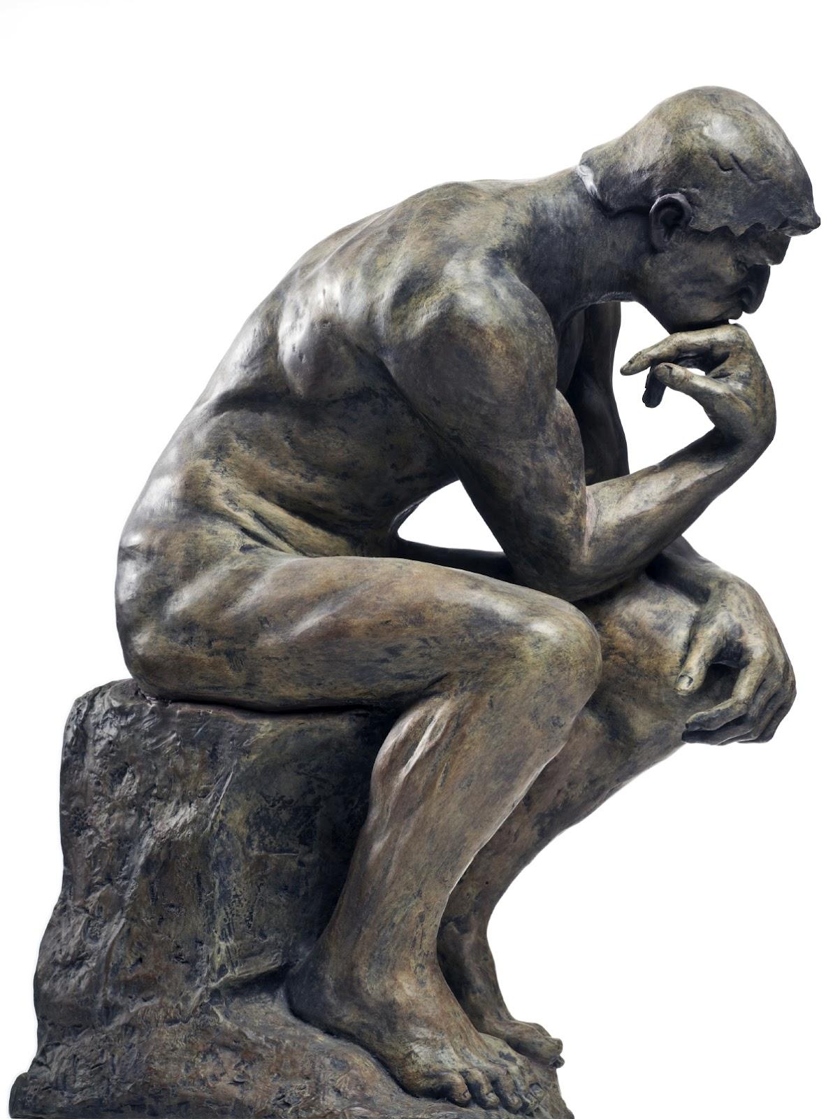 thinking-man-stock_000005908297medium11.jpg